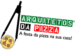arquitetos-da-pizza-logo-mobile